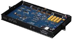 2310 MCS-11 Alarm Encoder